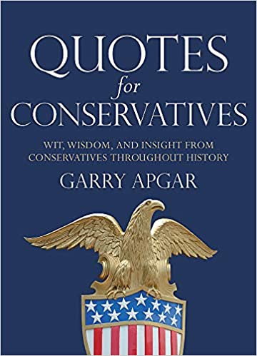 Quotes For Conservatives