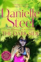 The Dark Side A Novel