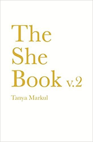 The She Book v.2