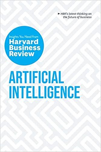 Artificial Intelligence - (PB)