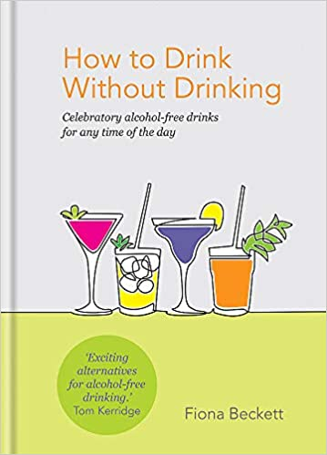 How to Drink Without Drinking