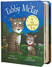 Tabby McTat Gift-edition 1