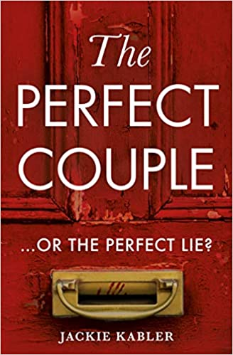 The Perfect Couple - (PB)
