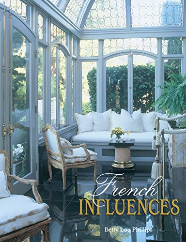 French Influences