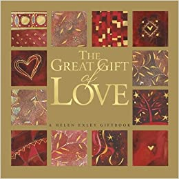 Great Gift Of Love
