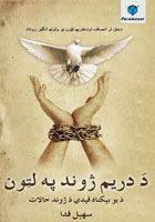 DA DARYAM ZOND PA LATOON (NA KAFAS NA ASHIYANA (PUSHTO EDITION)  -