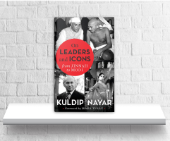 On Leaders and Icons