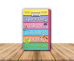 Queenie Malone's Paradise Hotel