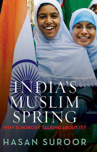 India's Muslim Spring
