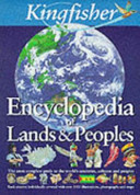 Kingfisher Encyclopedia of Lands & Peoples