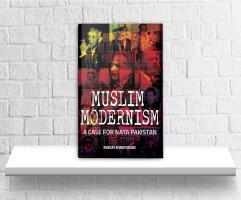 MUSLIM MODERNISM