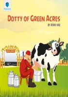 THE PARAMOUNT VALUE BOX LEVEL-2: DOTTY OF GREEN ACRES