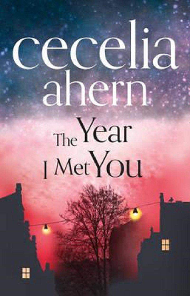 The Year I Met You -