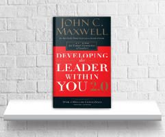 THE LEADER WITHIN YOU 2.0