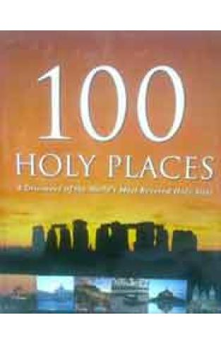 100 Holy Places
