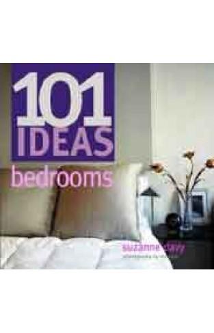 101 Ideas Bedrooms