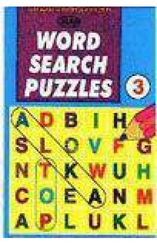 Alka Word Search Puzzles 3
