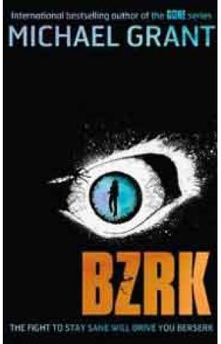 BZRK - (PB)