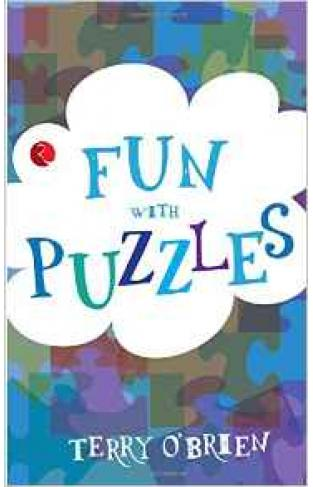 FUN WITH PUZZLES