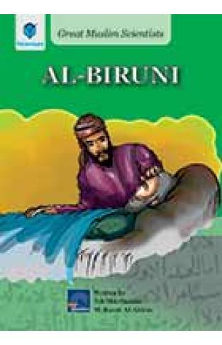 GMS Al Biruni