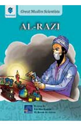 GMS Al Razi