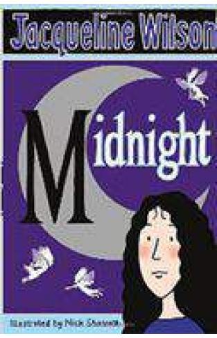 Midnight ReIssue -  (PB)