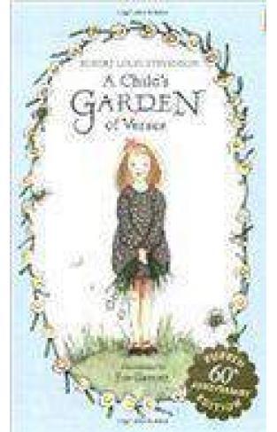 A Child`s Garden Of Verses -