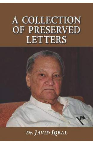 A Collection of Preserved Letters