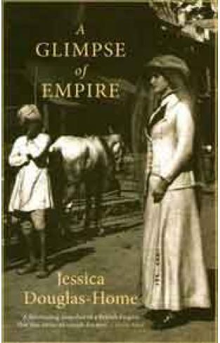 A Glimpse of Empire -
