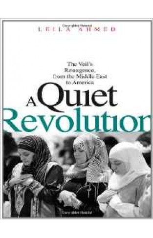 A Quiet Revolution The Veils Resurgence From The Middle EaTo America