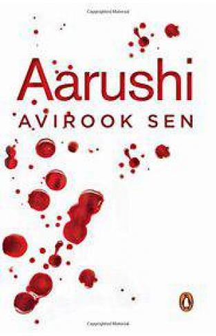 Aarushi -
