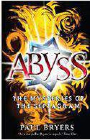 Abyss Mysteries of the Septagram