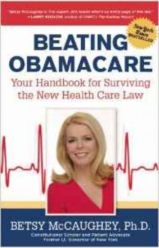 Beating Obamacare