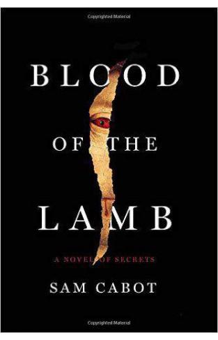 Blood of the Lamb: A Novel