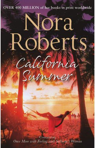 California Summer: Once More with Feeling / Sullivans Woman