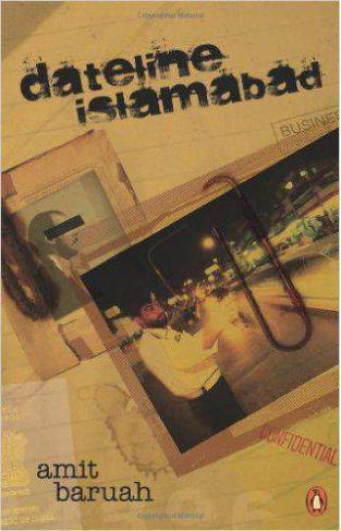 Dateline Islamabad: Business Confidential