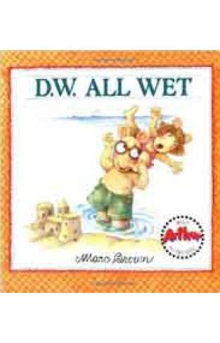DW All Wet D W Series
