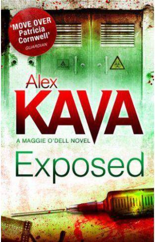 Exposed -