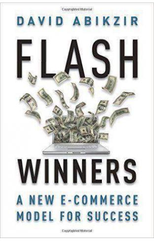Flash Winners A E Commerce Model For Success