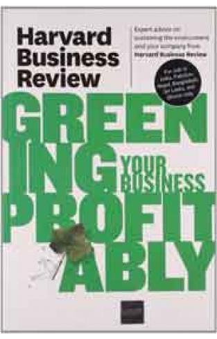 Harvard Bune Riew On Greeni Your Bune Profitably