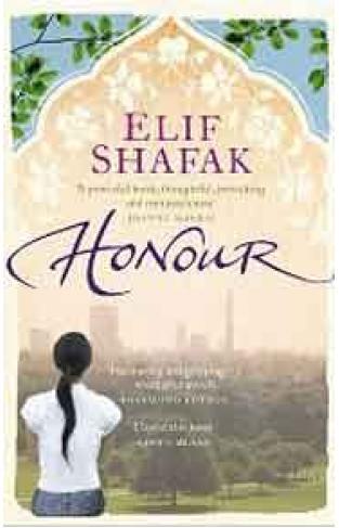 Honour Elif Shafak