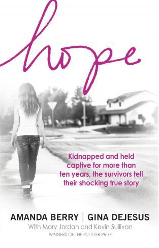 Hope A Memoir of Survival
