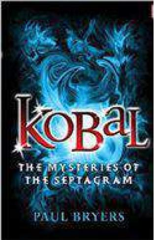 Kobal Mysteries of the Septagram