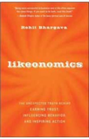 Likeonomics