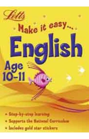 Make it easy English