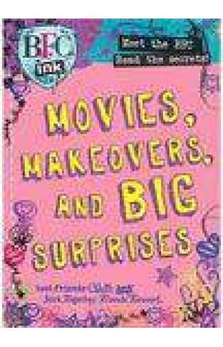 Movies Makeovers And Big Surprises
