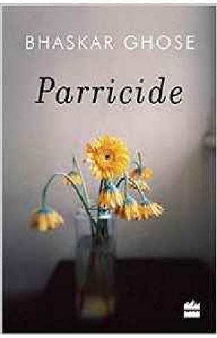 Parricide -