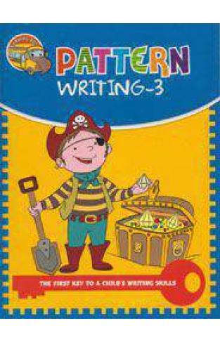 PATTERN WRITING 3