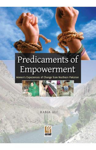 Predicaments Of Empowerment