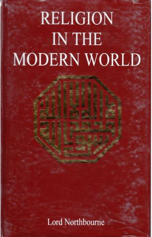 Religion in the Modern World -
